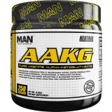 MAN Sports AAKG 100 Servings Neutral