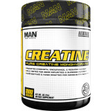 MAN Sports Creatine 200 Servings Neutral