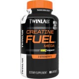 Twinlab Mega Creatine Fuel