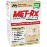 MET-Rx Meal Replacement - 18 Packets