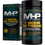 MHP T-Bomb 3Xtreme 168 Tablets
