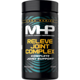 MHP Releve Joint Complex 30 Capsules