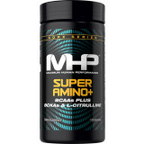 MHP Super Amino Plus 120 Capsules