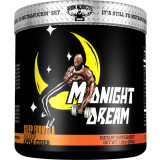 Iron Addicts Midnight Dream 30 Servings Apple Cidar