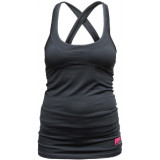 MP Women's Crossback Tank