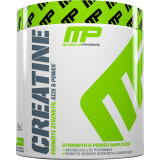 MusclePharm Creatine 300g Unflavored