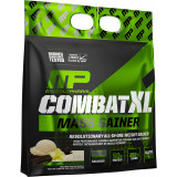 MusclePharm Combat XL Mass Gainer 12lbs Vanilla