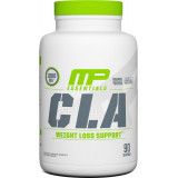 MusclePharm CLA