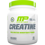 MusclePharm Creatine Essentials 120 Servings