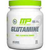 MP Glutamine Essentials 120sv