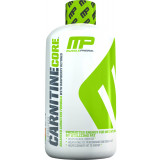 MusclePharm Carnitine Core