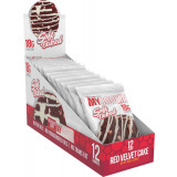 ProSupps MyCookie 12 Cookies Red Velvet Cake