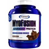 Gapari MyoFusion Advanced - 4lbs Chocolate
