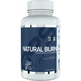 Primeval Labs Natural Burn 60 Capsules
