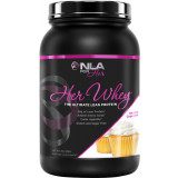 Her Whey Large