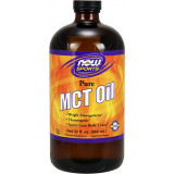 NOW Sports MCT Oil 32 fl. oz.
