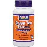 NOW Green Tea Extract