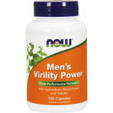 NOW Men's Virility Power