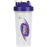 NOW Premium Blender Bottle