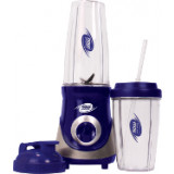 NOW Sports 300 Watt Personal Blender 1 Personal Blender