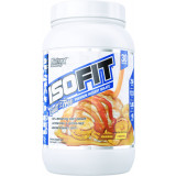 Nutrex ISOFIT 30 Servings Bananas Foster