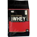 ON 100% Whey Gold Standard 10lbs