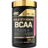 ON Gold Standard BCAA 28 Servings Watermelon