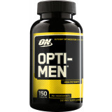 ON Opti-Men Multivitamin 150 Tablets