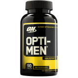 ON Opti-Men Multivitamin 90 Tablets