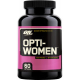 ON Opti-Women Multivitamin - 60 Capsules