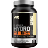 Optimum Nutrition Platinum Hydro Builder