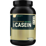 Optimum Nutrition Natural 100% Casein Gold Standard
