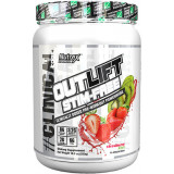 Nutrex Outlift 20 Servings Stim-Free Strawberry Kiwi