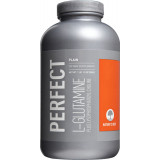 Nature's Best Perfect L-Glutamine