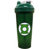 Perfect Shaker Hero Series Green Lantern Shaker