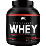 ON Performance Whey - 50 Servings Chocolate Shake