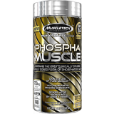 MuscleTech PhosphaMuscle