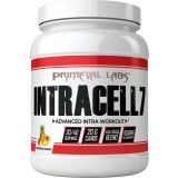 Primeval Labs INTRACELL 7 40 Servings Pineapple Mango