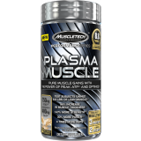 Plasma Muscle Small