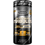 MuscleTech Essential Series Platinum 100% Tribulus 100ct