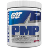 GAT PMP Berry Blast 7 Servings