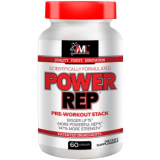 AML Power Rep - 60 Capsules