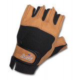 "Schiek Power ""Gel"" Lifting Gloves"