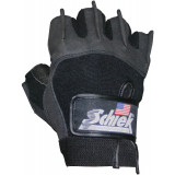 "Schiek Premium Series ""Gel"" Lifting Gloves"