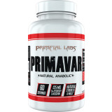 Primeval Labs PRIMAVAR 30 Servings