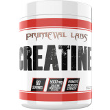 Primeval Labs Creatine 80 Servings Unflavored