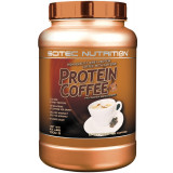 Scitec Nutrition Protein Coffee 2.2lbs Coffee