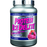 Scitec Nutrition Protein Ice Delite 25 Servings Berry Mix