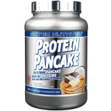 Scitec Nutrition Protein Pancakes 28 Servings White Chocolate Coconut