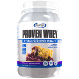 Proven Whey - 2lbs Blueberry Cobbler